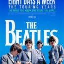 Eight Days A Week -The Beatles – The Touring Years  Review by James R (Jim) Martin